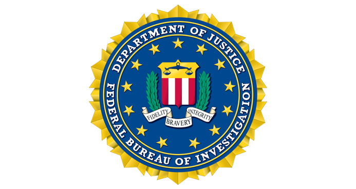 FBI Contracts-rv1