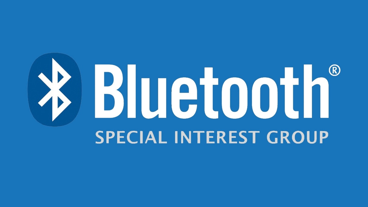 bluetooth security flaw
