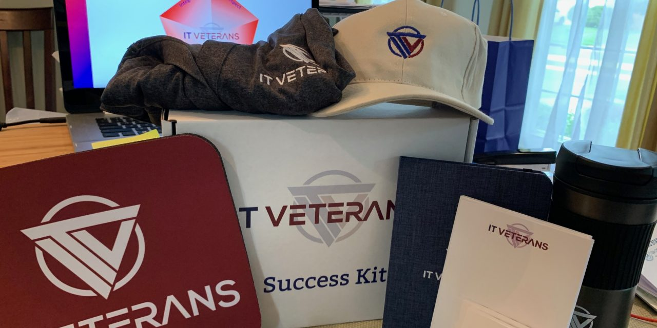 https://www.itveterans.com/wp-content/uploads/2020/06/ITV-Success-Kit-1280x640.jpg