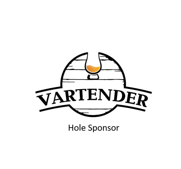 IT Veterans golf tournament, Virginia golf